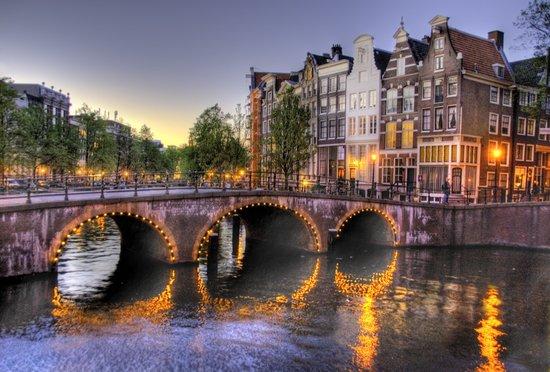 rsz_amsterdam