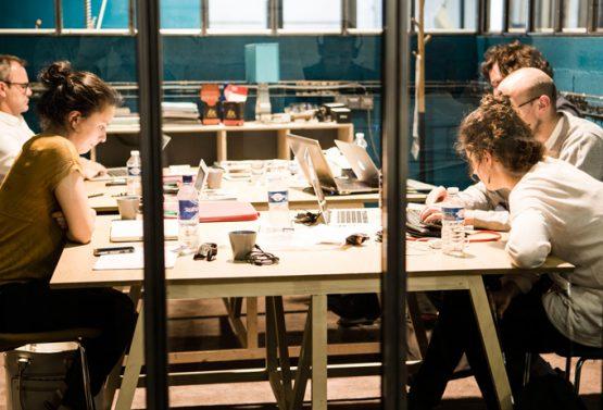 Social-Workplace-Paris-SW