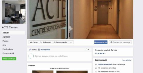 rsz_empty_fb_page_bc_cannes 1030