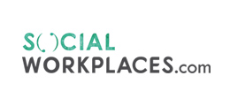 logo-social-workplaces-b