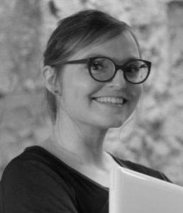 Sophie Ozdzinski