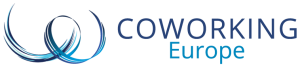 Take part in the Coworking Europe 2016 Awards contest !