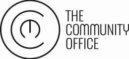 Logo TCO compleet zwart