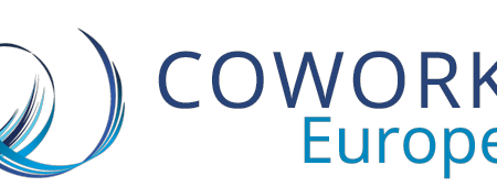 Coworking Europe 2019