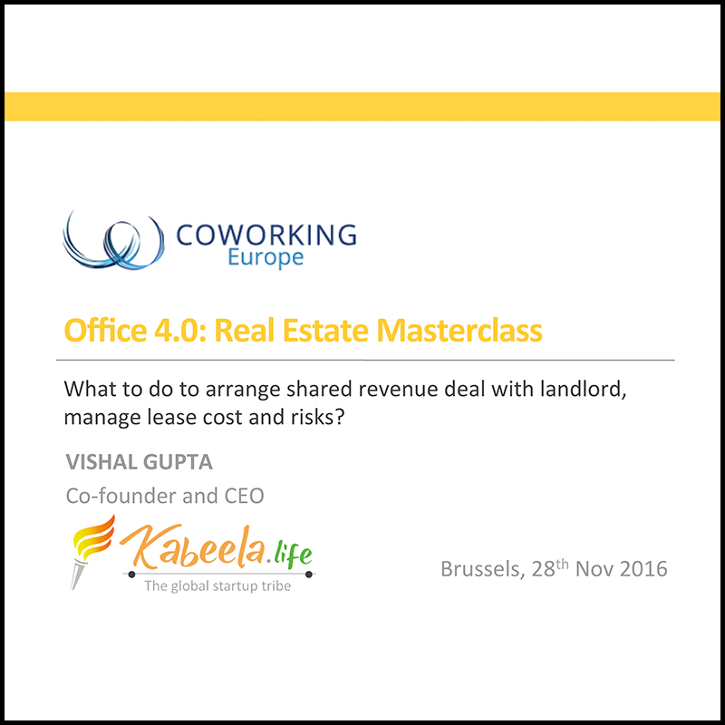 From Office 1.0 to Office 4.0, augmented coworking (2016)